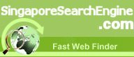 Fast Web Finder and Pay Per Click Search Engine